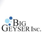 Distribution Roundup: Big Geyser and Glaceau Split, Whole Foods Welcomes KonaRed and Sipp