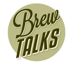 BrewTalks