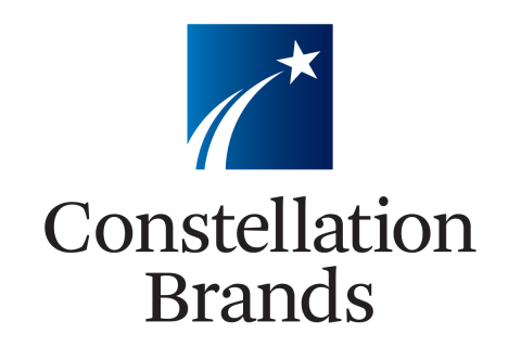 Bfsg LLC Takes $312000 Position in Constellation Brands, Inc. (NYSE:STZ)