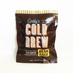 """Video:  Grady's Cold-Brew Opens Up on """"Bean Bags,"""" Non-Traditional Retail"""