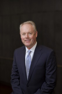 Kevin_Johnson,_Starbucks_president_and_coo