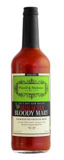 PM_BloodyMary-Sriracha