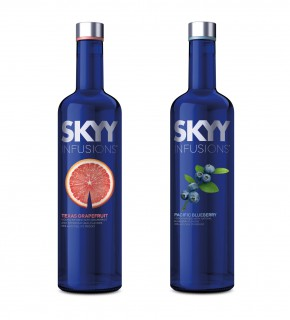 SKYY_Infusions_TexasGrapfruit_PacificBlueberry_BottleShots