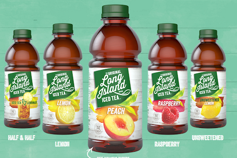 Long Island Brand Beverages to Merge with Cullen Agricultural Holding