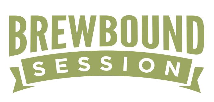 Brewbound Session
