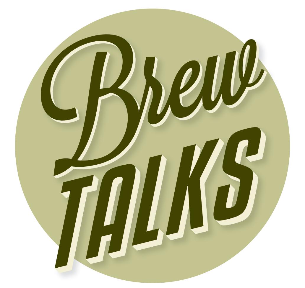 Brew Talks