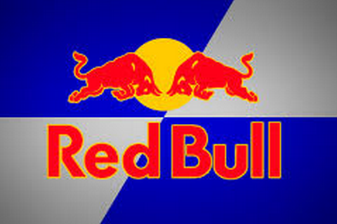 "Red Bull Releases Results of Workplace ""Tiredness"" Study"