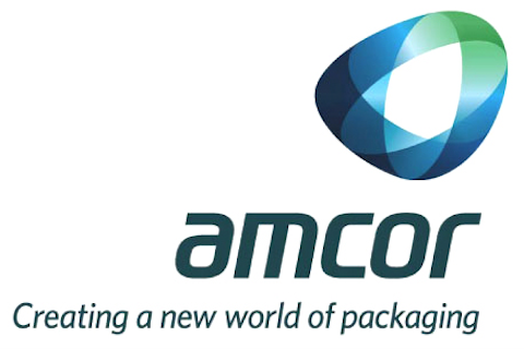 Amcor and Industry Partners Invest $300,000 in Recycling Partnership