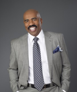The Steve Harvey Show - Season 1