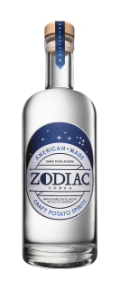 Zodiac_bottle_final_copy1