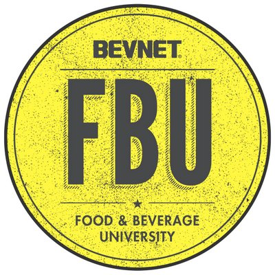 BevNET Food & Beverage University