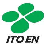 ITO EN Partners with Dot Foods to Expand Availability to More Than 4,300 Distributors