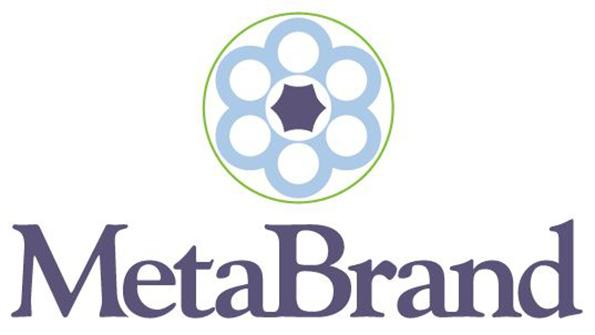 "MetaBrand Capital Raising $25 Million for ""Fund B"""