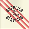 2015 Supplier & Services Guide