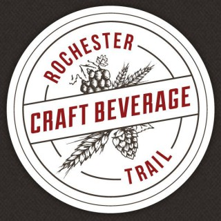 Rochester Craft Beverage Trail