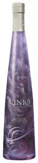 Viniq Shimmery Liqueur