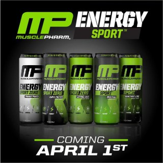 707920777.musclepharm.energy.drink