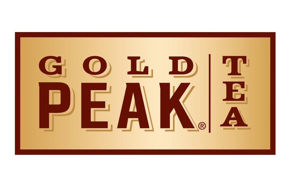 Fuze Tea Gold Peak Join Coke S Billion Dollar Club