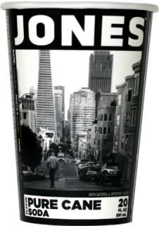 JONES_SF_CUP[1]-1