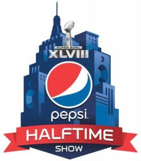 Pepsi-halftime-show