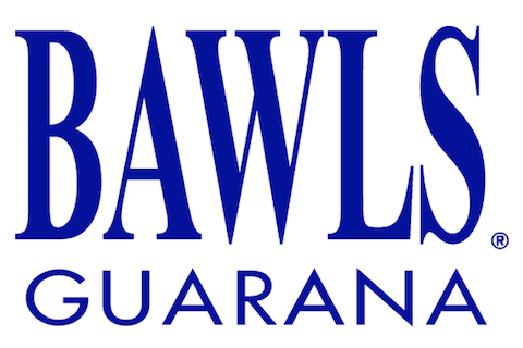 BAWLS Guarana Expands Distribution in Pennsylvania