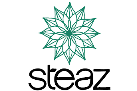 Steaz Taps Sparkpr and Moosylvania to Lead PR and Social Efforts