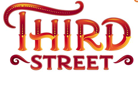Third Street Receives Loan from Whole Foods Market to Accelerate Growth