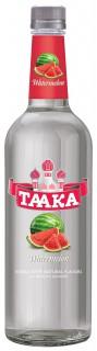 Taaka Watermelon