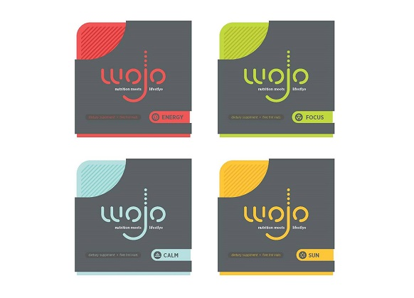 Wojo Nutrition Announces Launch of Beverage-Blending Liquid Supplements