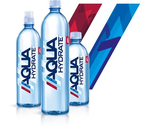 Aquahydrate Secures $10 Million in Debt Financing Deal