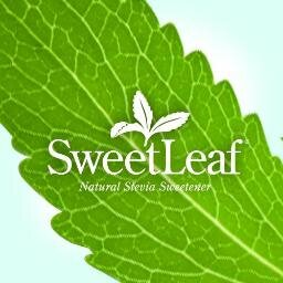 SweetLeaf Introduces Zero-Calorie 'Water Drops'