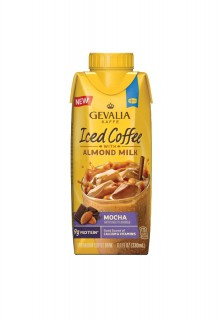 Kraft Foods Group Gevalia Mocha