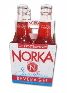 192497453.norka4packcherrystrawberry