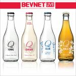 BevNET Live: Q Drinks CEO Jordan Silbert Talks Premium Pricing