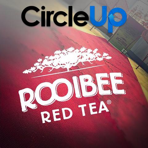 Rooibee Raises $2 Million; DRINKmaple Adds $1.5 Million