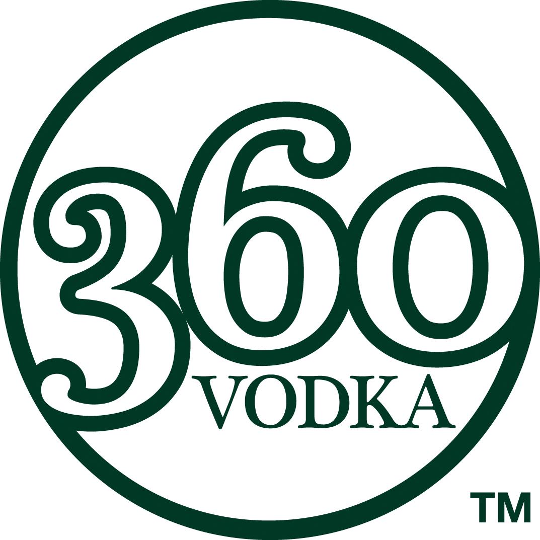 360 Vodka Launches Limited Edition Kansas City Royals