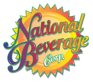 National Beverage Corp. Reports Year End Results