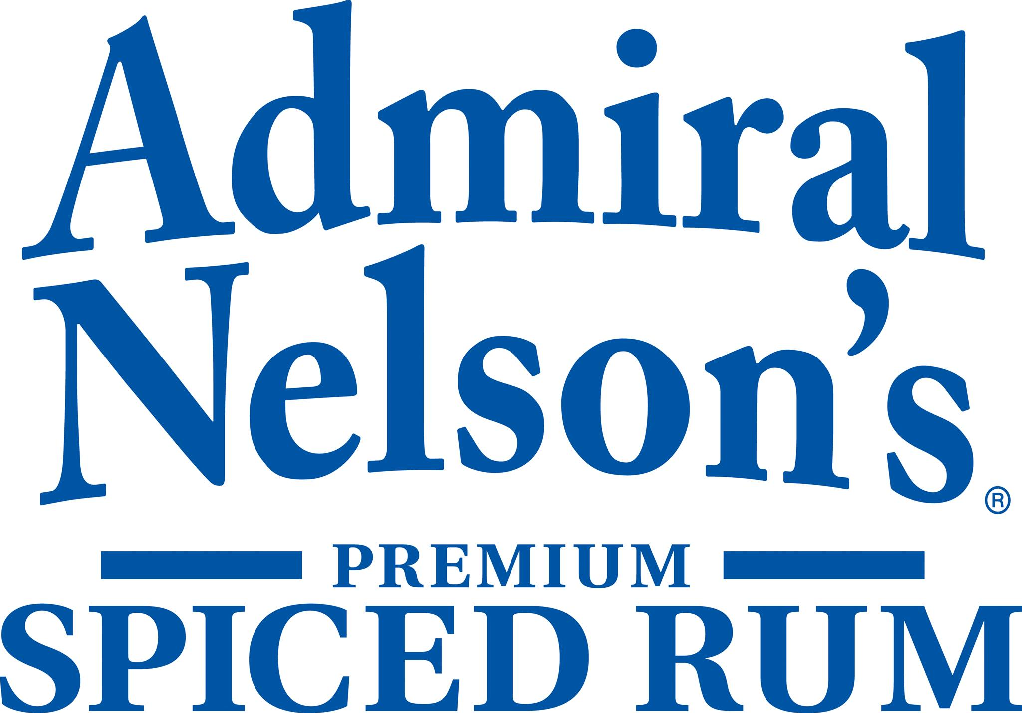 Heaven Hill Brands Introduces Admiral Nelsons Black Patch A Spiced Rum