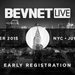 Early Registration Available through April 3 for BevNET Live Summer 2015