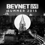Meet Best-in-Class Sponsors and Exhibitors at BevNET Live Summer '15