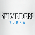 Ellen von Unwerth & Belvedere Vodka Celebrate New Ad Campaign