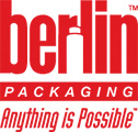 http://www.berlinpackaging.com/ - sponsoring BevNET FBU Chicago 2015