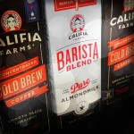Expo West Video: Why Millennials are Key to Califia Farms' Innovation Strategy