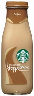 FOR_BW_-_CoffeeFrappuccino_300dpi