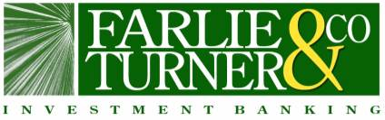 Farlie & Turner Co.