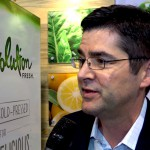 Video: What's Next for Cold-Pressed Juice? Brand Executives Weigh In.