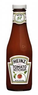 Heinz_Ketchup_GNM_14_oz._glass