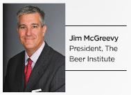 JimMcGreevey
