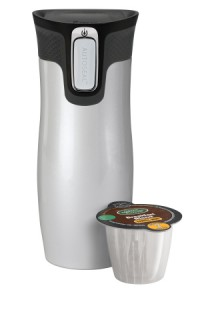 K-Mug_with_Travel_Mug_webready