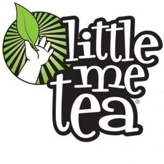 LMT_logo_Smaller_Size_2